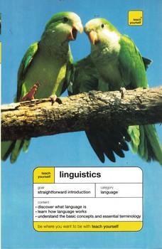 teach-yourself-linguistics
