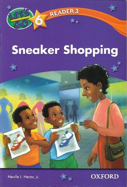 lets-go-6-reader-sneaker-shopping-