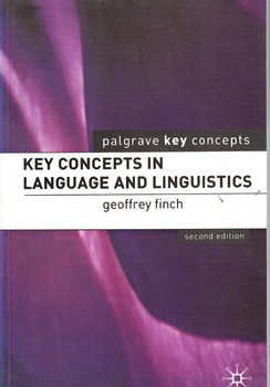 key-concepts-in-language-and-linguistics