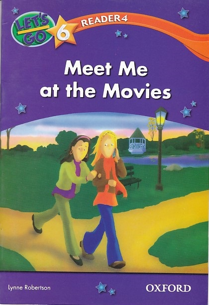 lets-go-6-reader-meet-me-at-the-movies