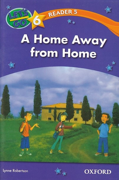 lets-go-6-reader-a-home-away-from-home