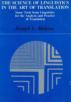 the-science-of-linguistics-in-the-art-of-translation
