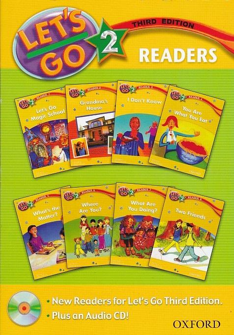 reader-lets-go-2-