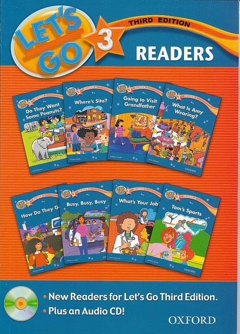 reader-lets-go-3