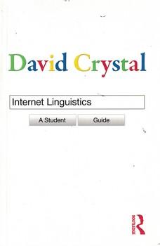 internet-linguistics