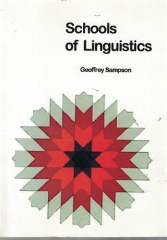 schools-of-linguistics