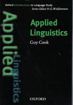 applied-linguistics-