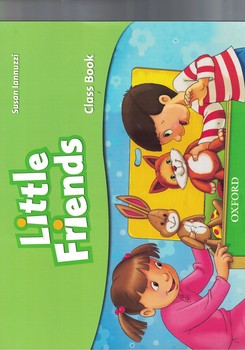 little-friends-student-book-with-workbook
