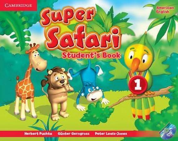 super-safari-1-(with-workbook)