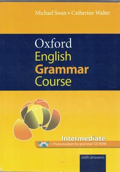 oxford-english-grammar-course-(intermediate)
