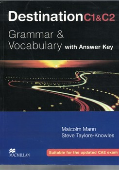 destination-c1--c2-grammar--vocabulary