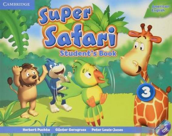 super-safari-3-(with-workbook)