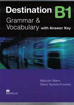 destination-b1-grammar--vocabulary