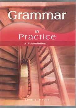 grammar-in-practice-a-foundation