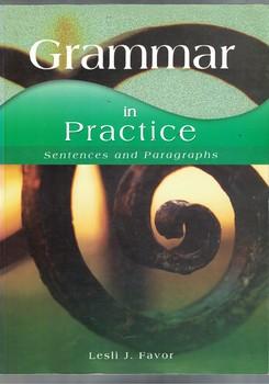 grammar-in-practice-sentences-and-paragraphs