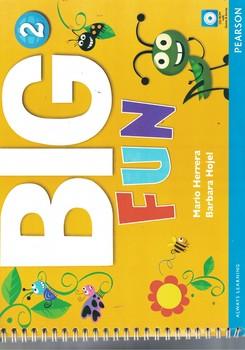 big-fun-2-student-book-with-workbook