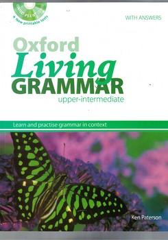 oxford-living-grammar-upper-intermediate