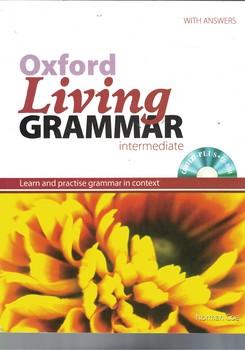 oxford-living-grammar-intermediate