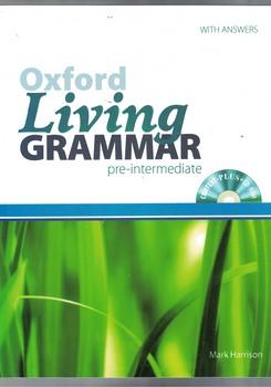 oxford-living-grammar-pre-intermediate