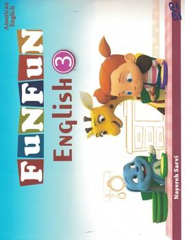 funfun-english-3