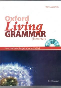 oxford-living-grammar-elementary