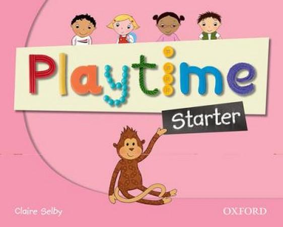 playtime-starter-(with-workbook)