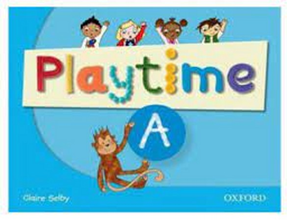 playtime-a-(with-workbook)-