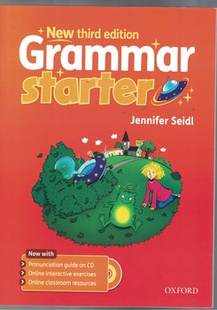 grammar-starter