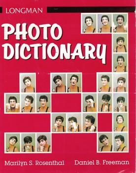 longman-photo-dictionary