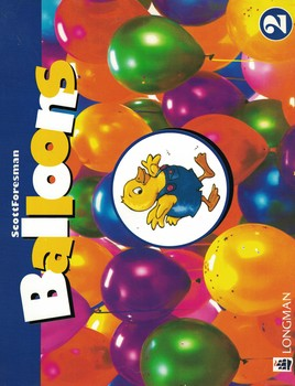 balloons-2-student-book-(with-workbook)