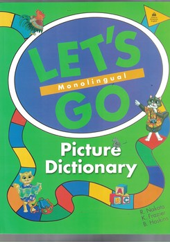 let's-go-picture-dictionary