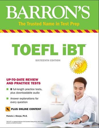 barron's-toefl-ibt-16-ed-