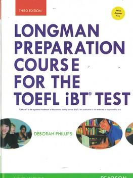 longman-preparation-course-for-the-toeflz-ibt-test