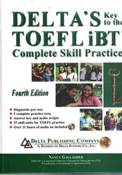 delta's-key-to-the-toefl-ibt-complete-skills-practice-