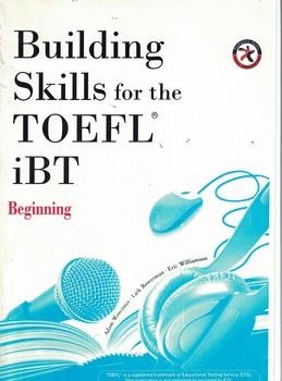 building-skills-for-the-toefl-ibt