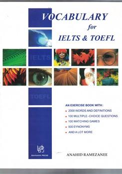 vocabulary-for-ielts--toefl
