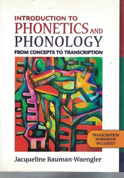 introduction-to-phonetics-and-phonology-from-concepts-to-transcription