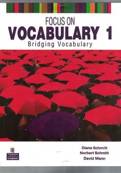 focus-on-vocabulary-1