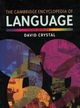 the-cambridge-encyclopedia-of-language
