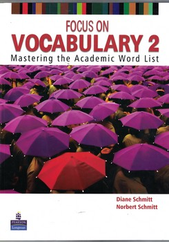 focus-on-vocabulary-2-