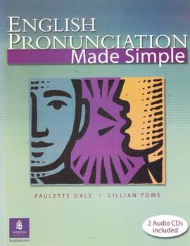 english-pronunciation-made-simple