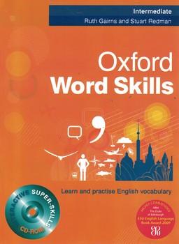oxford-word-skills-(intermediate)