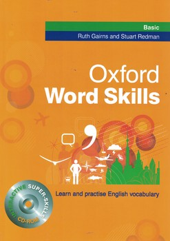 oxford-word-skills-(basic)