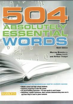 504absolutely-essential-words-(بدون-ترجمه)