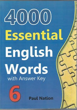 4000-essential-english-words-6