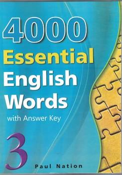4000-essential-english-words-3