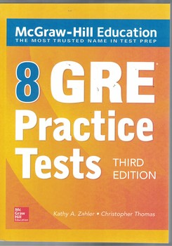 mcgraw-hill-education-8-gre-practice-tests