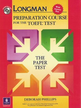 longman-preparation-course-for-the-toefl-the-paper-test