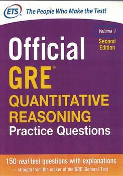 official-gre-quantitative-reasoning-practice-questions