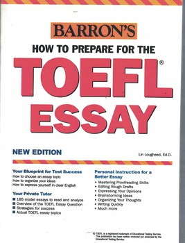 how-to-prepare-for-the-toefl-essay-